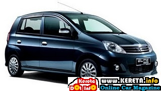 PERODUA VIVA VS MYVI MONTHLY PAYMENT PRICE LISTS - 660 / 850 / 1.0 / 1.3 REVIEW?