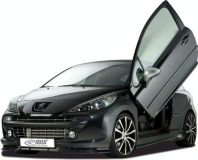 peugeot-207-rdx-racedesign-concept-car-bodkit
