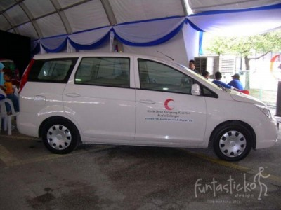 proton-exora-government-fleet-car-2