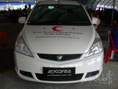 proton-exora-government-fleet-car