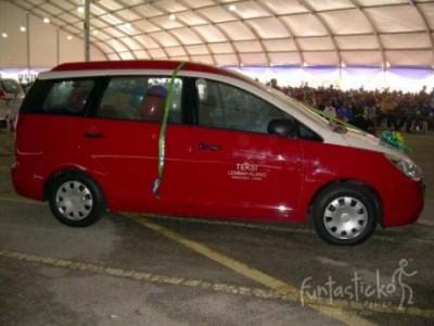 proton-exora-taxi-2