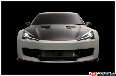 toyota-ft-86-g-sport-concept-with-20-turbocharged-boxer-engine-3