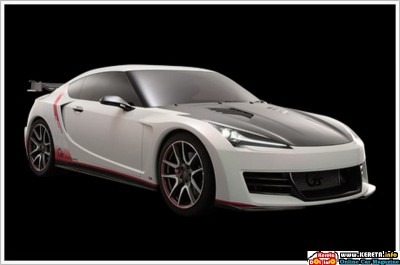 toyota-ft-86-g-sport-concept-with-20-turbocharged-boxer-engine-4