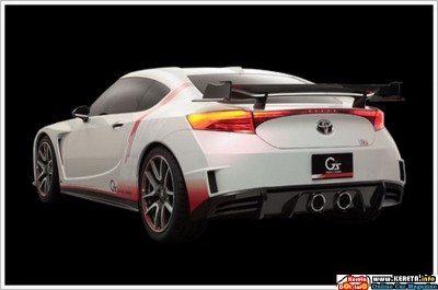 toyota-ft-86-g-sport-concept-with-20-turbocharged-boxer-engine5