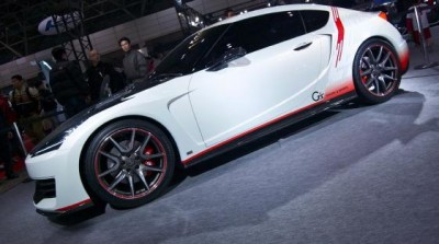 toyota-ft-86g-concept-1