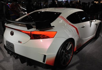 toyota-ft-86g-concept-4