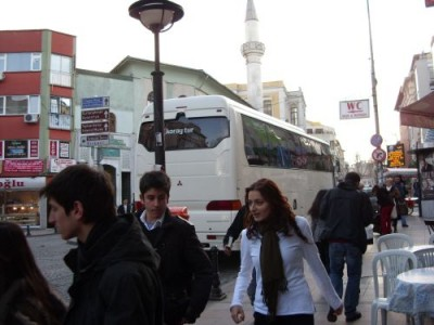 trip-to-istanbul-transportation-getting-around-11