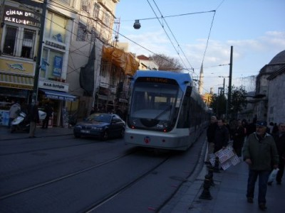 trip-to-istanbul-transportation-getting-around-12