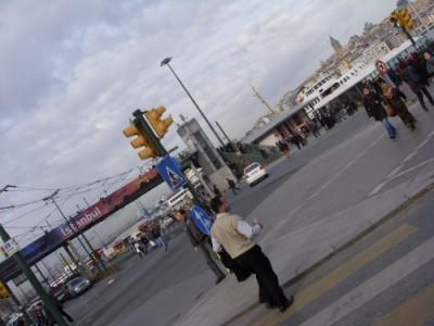 trip-to-istanbul-transportation-getting-around-2
