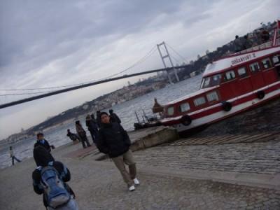 trip-to-istanbul-transportation-getting-around-3