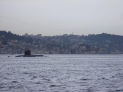 trip-to-istanbul-transportation-getting-around-4