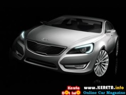 12feb_Kia-VG-Design-Rendering-1