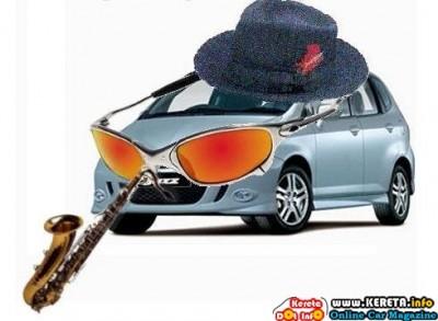 HONDA CARS PROBLEM