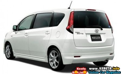 REVIEW PERODUA ALZA TEST DRIVE 4 400x246