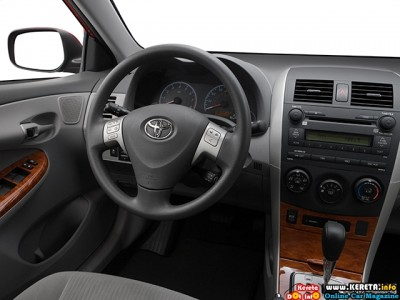 TOYOTA MIGHT HAVE ANOTHER RECALL 400x300