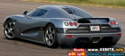 2006-koenigsegg-ccx-rear-and-side-grey-thumbnail