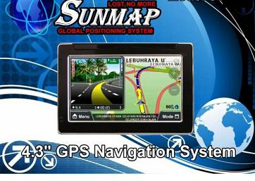 REVIEW ABOUT GPS? CHEAPEST GPS DEVICE INFO & PRICE