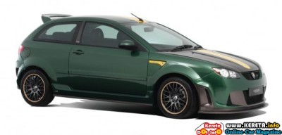 Proton Satria Neo R3 Lotus Racing edition 13 400x192