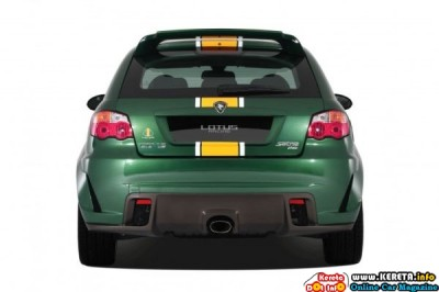 Proton Satria Neo R3 Lotus Racing edition 9 400x266