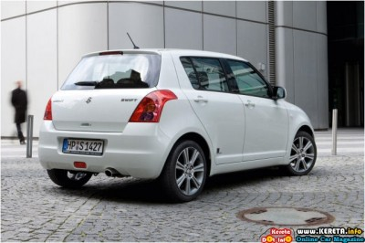CHOOSING YOUR FIRST CAR? COMPACT=