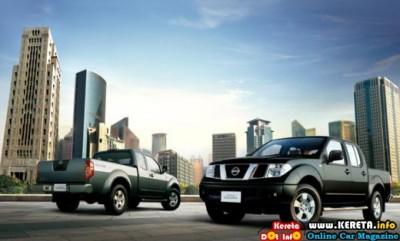 Nissan Navara Calibre 1 400x241
