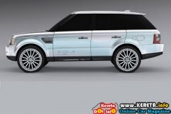 2013-Land-Rover-Range_e-Side-View
