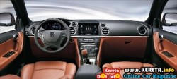 2010-Luxgen7-SUV-Interior-View