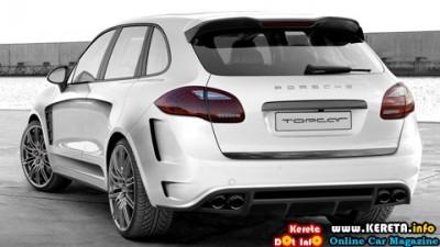 2010 TopCar Porsche Cayenne 2 2 480 400x225