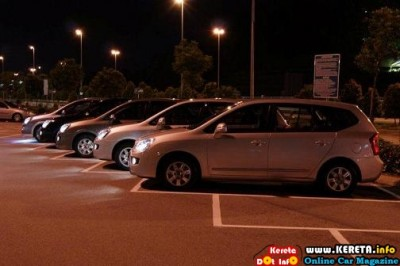 NAZA KIA RONDO MEET UP AT AWAN BESAR RNR 1 400x266