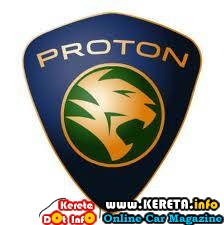 PROTON HOLDINGS CONFIRMS BOARD COMPOSITION CHANGE TO TACKLE GLOBAL MARKET