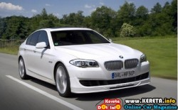 2011-Alpina-BMW-B5-Bi-Turbo-Front-Side-View