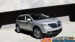 2011_lincoln_mkx_mpg-thumb-520x296-5791