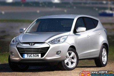 HYUNDAI BEATS BMW AND AUDI - AWARDED BEST QUALITY CAR IN GERMAN!
