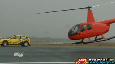 PROTON SATRIA NEO S2000 BEATS A HELICOPTER 2 400x225
