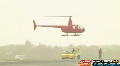 PROTON SATRIA NEO S2000 BEATS A HELICOPTER 3 400x220