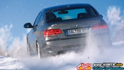2010-BMW-Alpina-B3-S-Bi-Turbo-r-480