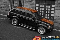 2010-Project-Kahn-Land-Rover-Range-Rover-Sport-Vesuvius-Side-Top-View