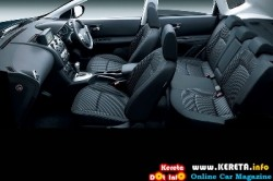 2011-Nissan-Dualis-in-Japan-Seats-View