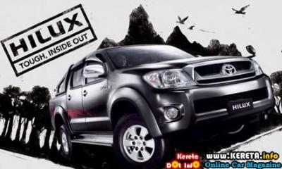 Hilux 3G 400x240