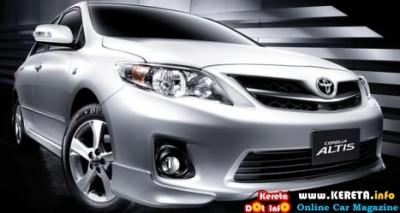 New Toyota Corolla Altis Dual VVT i 2 400x213
