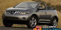 Nissan_to_unveil_Murano_Convertible_at_2010_LA_Auto_Show-1280675539