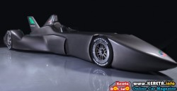 The-2010-DeltaWing-IndyCar-Concept-480