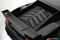 2011-Lamborghini-Gallardo-LP570-Blancpain-Edition-Rear-Spoiler-View