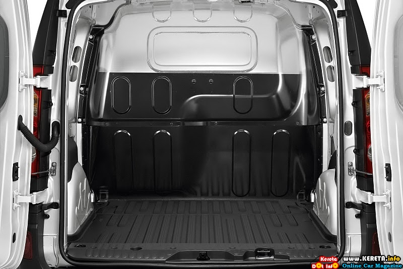 2011-Renault-Kangoo-Express-ZE-Trunk-View
