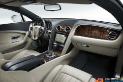 2012-Bentley-Continental-GT-Interior-View