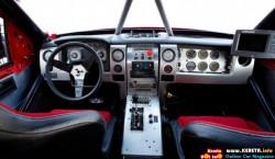 Ford-F-150-Desert-Racer-2011-Interior-View-670x391