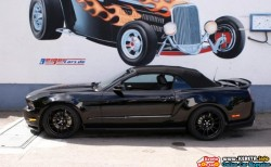 2011-GeigerCars-Ford-Mustang-Kompressor-Black-Side-View-670x415