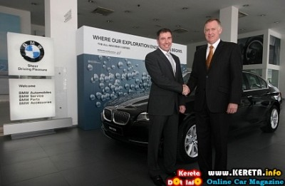 Auto Bavaria 2 400x261