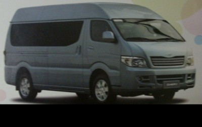 CHERY TRANSCOM 2.0 TCI PREVIEW SPECIFICATION 14 SEATER VEHICLE 7 400x253