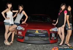 ADD US AND VIEW OUR UNCOVER HOT CAR KDI PICTURE GALLERY IN FACEBOOK!